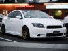 Minnesota Car Forum / Club Photo: 296328_255376614499193_184845568218965_668647_480676082_n