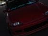 Minnesota Car Forum / Club Photo: 296495_244398008930387_184845568218965_637122_5446860_n