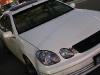 Minnesota Car Forum / Club Photo: 296601_244398202263701_184845568218965_637129_1286385_n