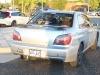 Minnesota Car Forum / Club Photo: 296789_244391545597700_184845568218965_637014_4335167_n