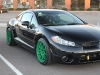 Minnesota Car Forum / Club Photo: 297024_244393272264194_184845568218965_637046_5241268_n