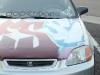 Minnesota Car Forum / Club Photo: 297544_244393085597546_184845568218965_637043_820018_n