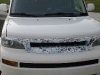 Minnesota Car Forum / Club Photo: 298694_244396268930561_184845568218965_637087_6011135_n