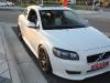 Minnesota Car Forum / Club Photo: 298914_244391682264353_184845568218965_637019_5665716_n