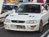 Minnesota Car Forum / Club Photo: 299249_244392785597576_184845568218965_637039_4187768_n