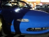 Minnesota Car Forum / Club Photo: 300443_251814128188775_184845568218965_657520_1330726479_n