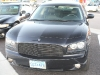 Minnesota Car Forum / Club Photo: 301409_244393708930817_184845568218965_637052_7469448_n