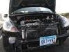 Minnesota Car Forum / Club Photo: 301424_251811328189055_184845568218965_657480_684689389_n