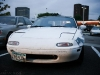 Minnesota Car Forum / Club Photo: 301991_255376801165841_184845568218965_668658_1004301622_n