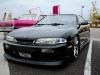 Minnesota Car Forum / Club Photo: 302941_255376634499191_184845568218965_668648_2098847370_n