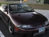 Minnesota Car Forum / Club Photo: 302993_244396392263882_184845568218965_637090_2156501_n