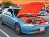 Minnesota Car Forum / Club Photo: 304154_244392555597599_184845568218965_637036_2563522_n