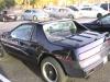 Minnesota Car Forum / Club Photo: 307773_251811878189000_184845568218965_657500_879765779_n