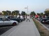 Minnesota Car Forum / Club Photo: 307824_244394855597369_184845568218965_637075_389839_n