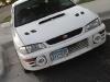 Minnesota Car Forum / Club Photo: 308372_244396465597208_184845568218965_637091_4855733_n