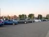 Minnesota Car Forum / Club Photo: 308616_251811238189064_184845568218965_657478_2027202098_n