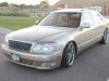 Minnesota Car Forum / Club Photo: 308764_244393538930834_184845568218965_637049_85914_n