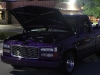Minnesota Car Forum / Club Photo: 308824_244398492263672_184845568218965_637140_7033096_n