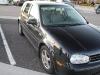 Minnesota Car Forum / Club Photo: 310609_244393032264218_184845568218965_637042_7235803_n