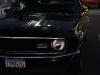Minnesota Car Forum / Club Photo: 311002_244398055597049_184845568218965_637123_3051654_n