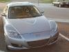 Minnesota Car Forum / Club Photo: 311094_244392352264286_184845568218965_637034_4926827_n