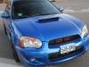Minnesota Car Forum / Club Photo: 311202_251810804855774_184845568218965_657469_863552103_n