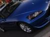 Minnesota Car Forum / Club Photo: 311213_251811561522365_184845568218965_657489_961437388_n