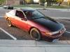 Minnesota Car Forum / Club Photo: 312294_244392118930976_184845568218965_637031_5700457_n