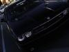 Minnesota Car Forum / Club Photo: 312562_244398222263699_184845568218965_637130_5245903_n