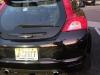 Minnesota Car Forum / Club Photo: 313257_251811808189007_184845568218965_657498_465630894_n