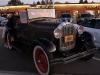 Minnesota Car Forum / Club Photo: 313727_251811591522362_184845568218965_657490_2059501927_n