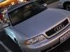 Minnesota Car Forum / Club Photo: 314029_244397792263742_184845568218965_637113_4100789_n
