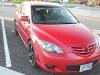 Minnesota Car Forum / Club Photo: 314479_244391832264338_184845568218965_637024_700003_n