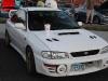 Minnesota Car Forum / Club Photo: 317159_244394528930735_184845568218965_637069_4687055_n
