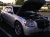 Minnesota Car Forum / Club Photo: 319406_244397938930394_184845568218965_637119_6897339_n