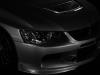 Minnesota Car Forum / Club Photo: 319919_251812128188975_184845568218965_657508_1620710001_n