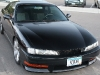 Minnesota Car Forum / Club Photo: 320114_244394638930724_184845568218965_637071_4202310_n
