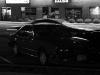 Minnesota Car Forum / Club Photo: 320185_251812301522291_184845568218965_657515_1957546293_n