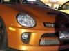 Minnesota Car Forum / Club Photo: 321030_251814194855435_184845568218965_657521_1729267774_n