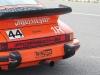 Minnesota Car Forum / Club Photo: IMG_3370