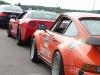 Minnesota Car Forum / Club Photo: IMG_3371