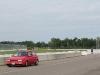 Minnesota Car Forum / Club Photo: IMG_3381