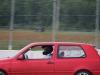 Minnesota Car Forum / Club Photo: IMG_3385