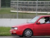 Minnesota Car Forum / Club Photo: IMG_3388