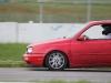 Minnesota Car Forum / Club Photo: IMG_3389