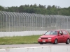 Minnesota Car Forum / Club Photo: IMG_3394
