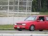 Minnesota Car Forum / Club Photo: IMG_3395