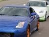 Minnesota Car Forum / Club Photo: IMG_3419