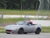 Minnesota Car Forum / Club Photo: IMG_3421