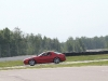 Minnesota Car Forum / Club Photo: IMG_3424